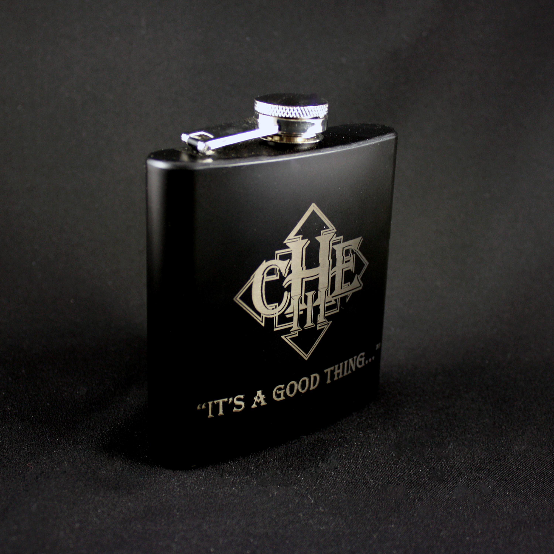 Laser Engraved Gifts